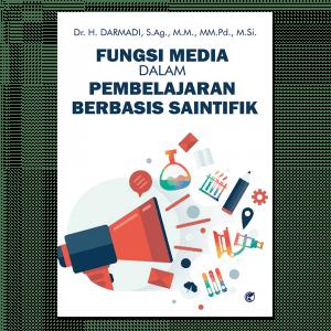 fungsi-media-pembelajaran-F.png